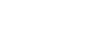 CD ITechnology